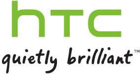 HTC sponsors the Curvy Fashionista's Third Year Anniversary