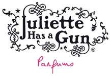 Juliette Has a Gun giveaway on The Curvy Fashionista