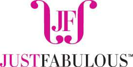 Just Fabulous Sponsors the Curvy Fashionista's Anniversary Party