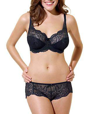 Panache Andorra Full Cup Bra up to a 42 J