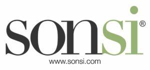 Sonsi Sponsors The Curvy Fashionista Giveaway Celebration