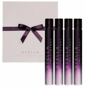 Stella McCartney Stella Rollerball Set