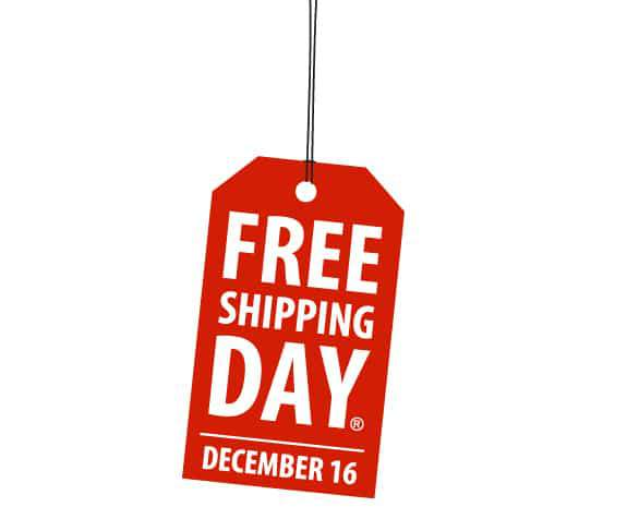 Walmart's free two-day shipping is available on the items customers shop the most, including household essentials such as baby necessities, pet products, food, like cereal and peanut butter, cleaning supplies and beauty favorites, as well as top electronics and toys.