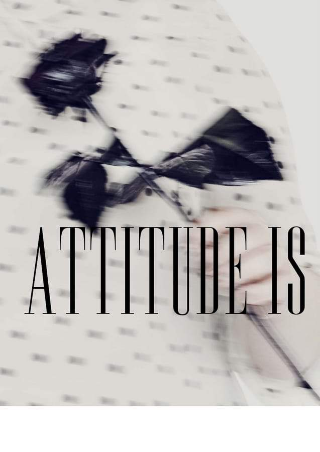 Plus Size Designer- CarmaKoma Spring 2012 Look Book: Attitude is Everything