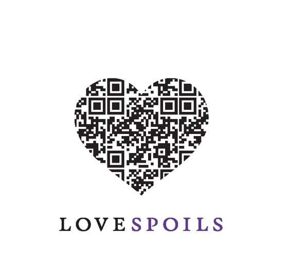 Love Spoils: Personal Shopping for the Sake of Rewarding Your Significant Other