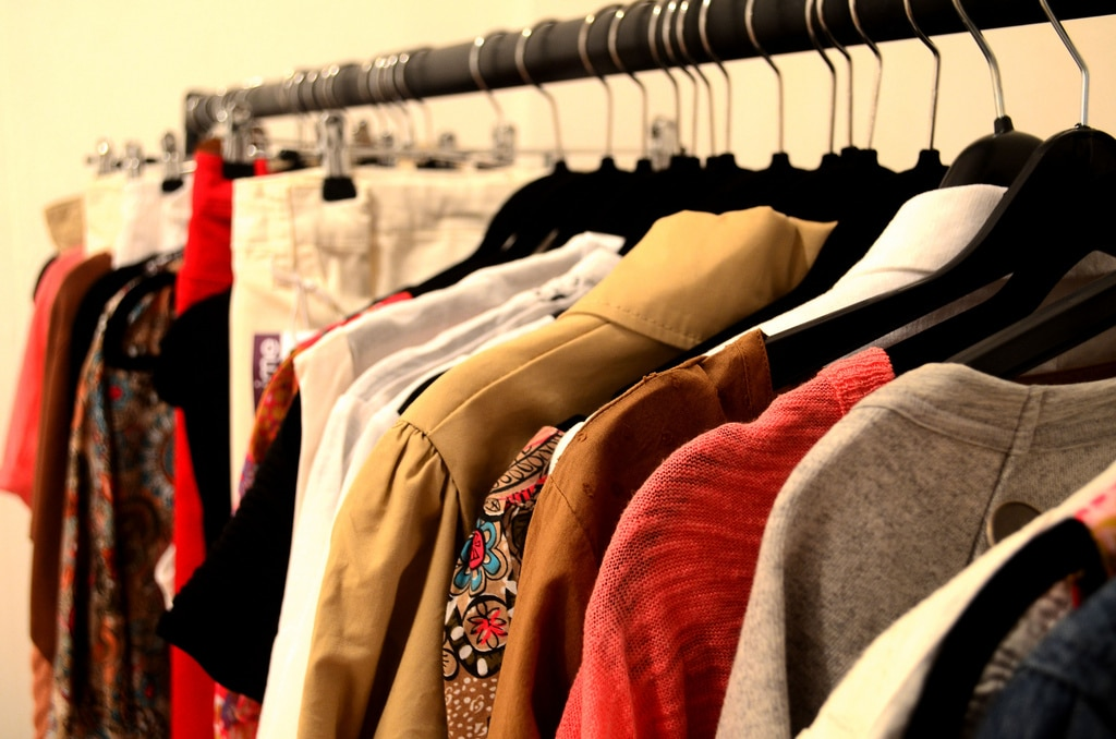 Online Consignment Shopping Tips and Tricks to Save Your Coins!