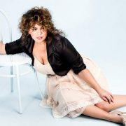 Plus Size Designer Mar and Nua Spring 2012 Collection