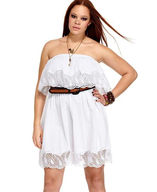 baby phat plus size maxi dresses - fashion dresses