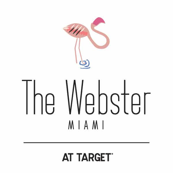 The Shops at Target is Live with The Webster in Plus Sizes