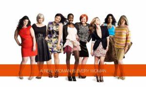 Celebrating Diversity: Ben Barry Agency