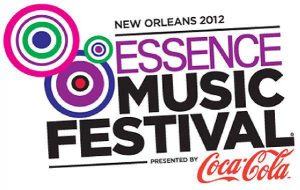 2012 Essence Music Festival presented by Coca Cola
