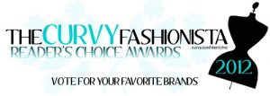 2012 TCF READER CHOICE AWARDS