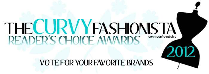 And The Finalist for 2012 TCF Reader's Choice Awards Are…