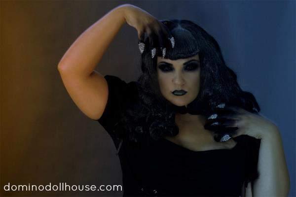 Plus Size Halloween Costume Roundup