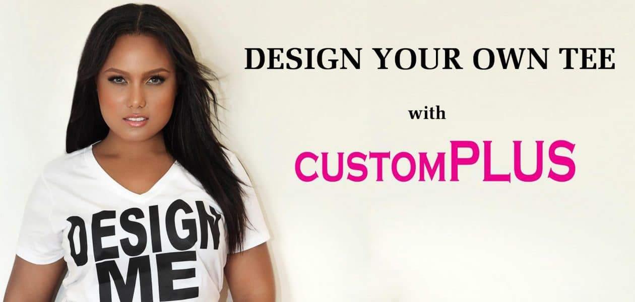 Custom Plus Review