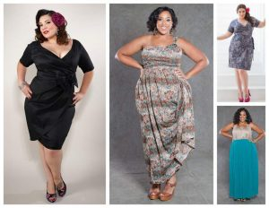 Sealed With A Kiss Plus Sizes up to 5X
