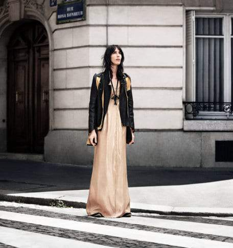 Re-Edition: The Maison Martin Margiela and H&M Collaboration