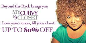 Beyond the Rack My Curvy Closet