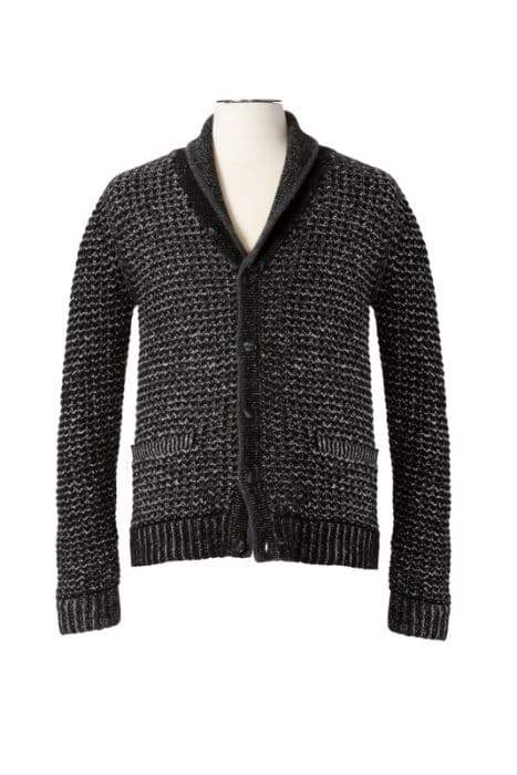 rag & bone for Target + Neiman Marcus Holiday Collection - Boy's Sweater