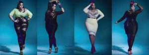 Cult of Cali Plus Size Fashion up to size 30