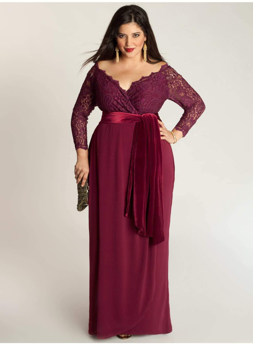 Igigi Anastasia Dress