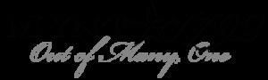 Mynt 1792 Sponsor for Curvy Fashionista Blog Anniversary