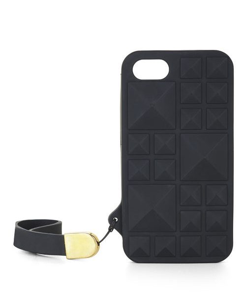 BCBG Studded Smartphone Case- Gifts under 50