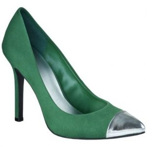 Shoe Lover Holiday Giftguide