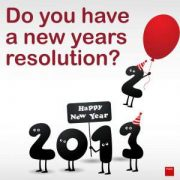 2013-new-years-resolution
