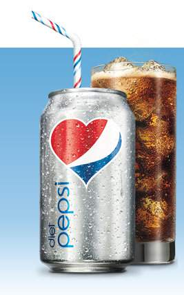 Diet Pepsi Golden Globe Twitter Party #DPGlobes