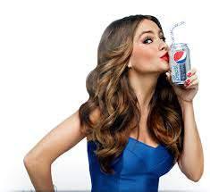 Diet Pepsi Golden Globe Twitter Party #DPGlobes