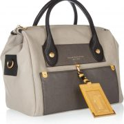 Marc By Marc Jacobs Preppy Tote