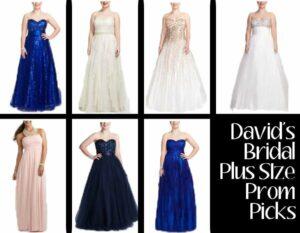 Davids-Bridal-Prom-picks-