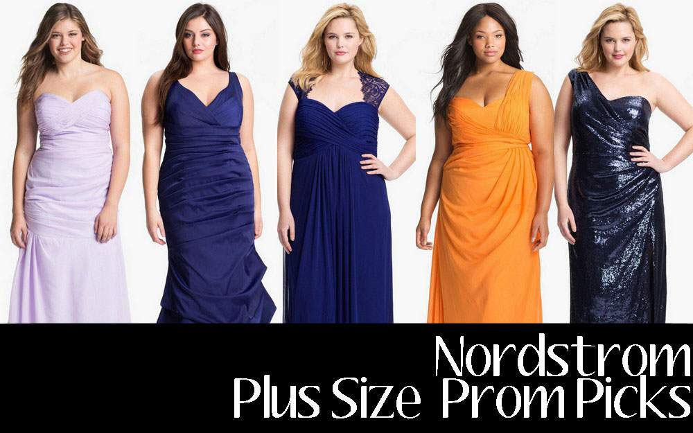 Route 9 prom dress stores north