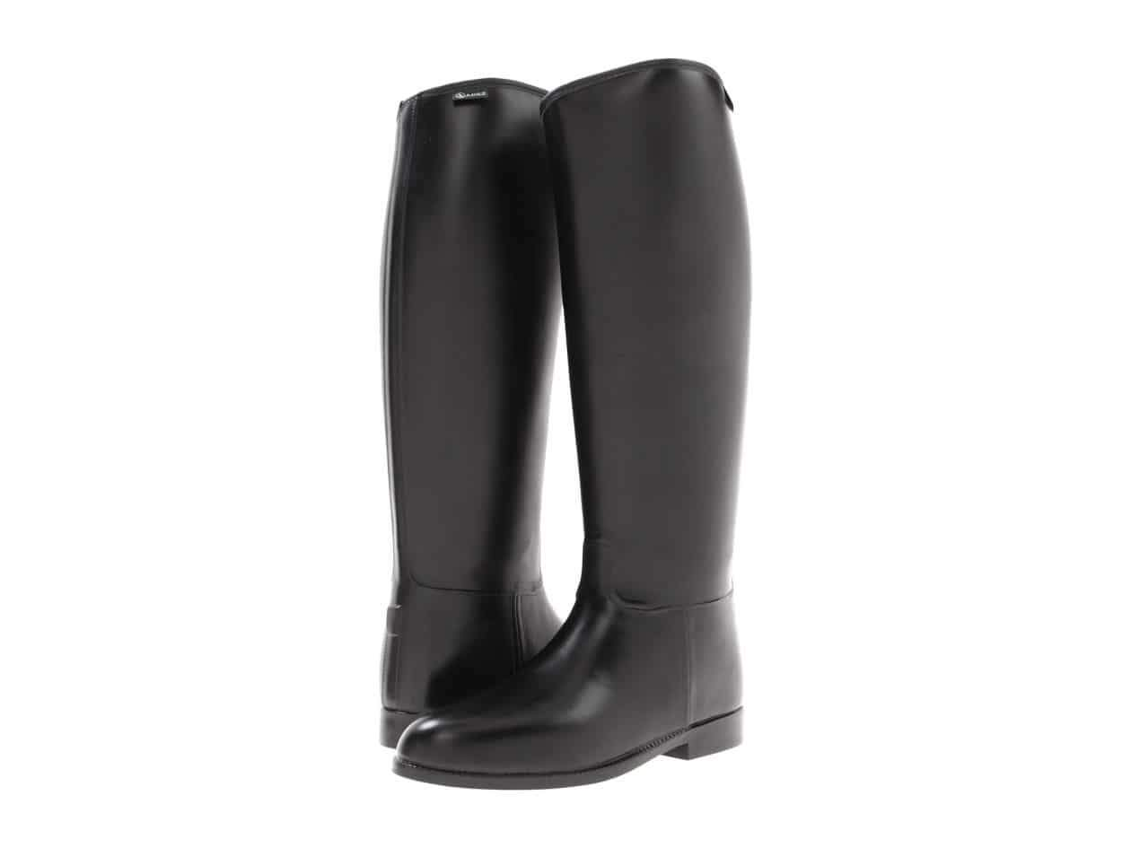 AIGLE Start XXL Rainboots