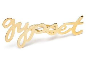 CC Skye Gypset Ring