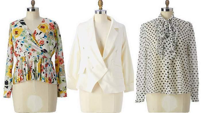 Kristin Miles Collection