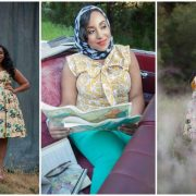 Modcloth Goes Into Plus Sizes