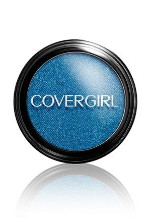 Covergirl Flamed Out Collection at Ulta Beauty