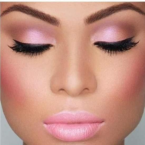 Special-Make-up.jpg