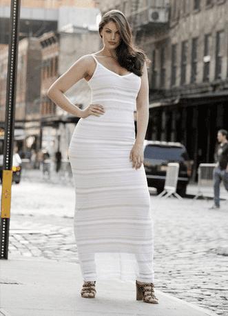 Chloe Marshall represented by JAG Models