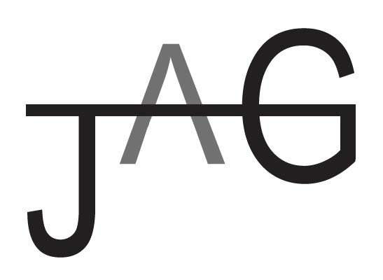 The Modeling Agency for All Sizes- JAG Agency