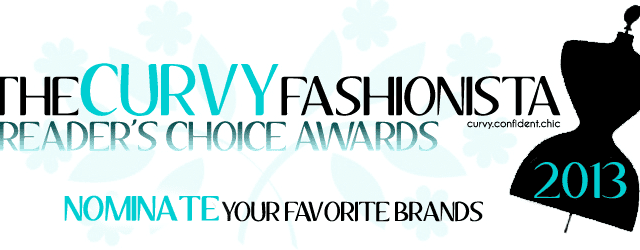 2013 TCF Reader's Choice Awards Nominations Are OPEN!