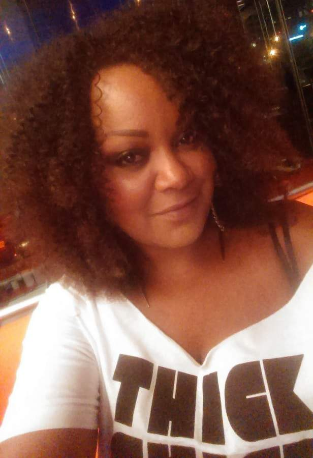 Bounce Organic Curl by Indique Hair