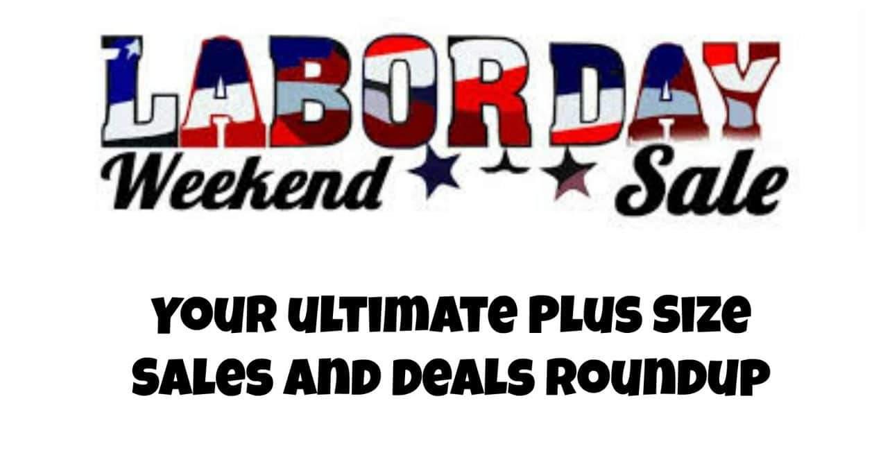 labor day sale 2013