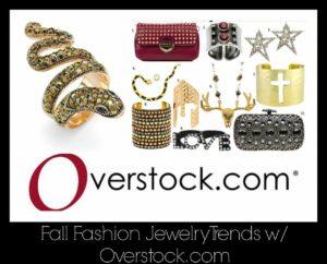 overstock.com fall fashion jewelry