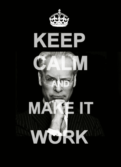 tim-gunn-make-it-work.png