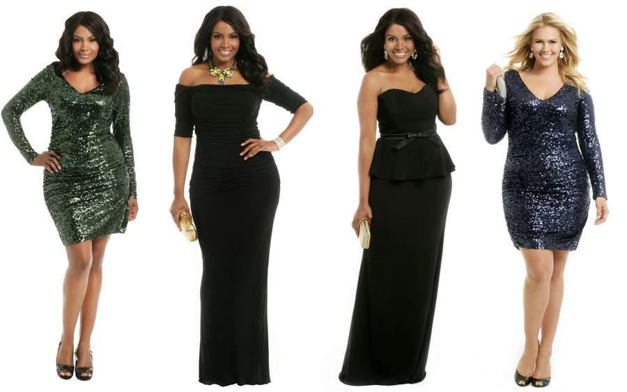 Rent a dresses plus size images