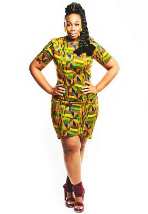 Plus Size Designer to Watch: Pile NY