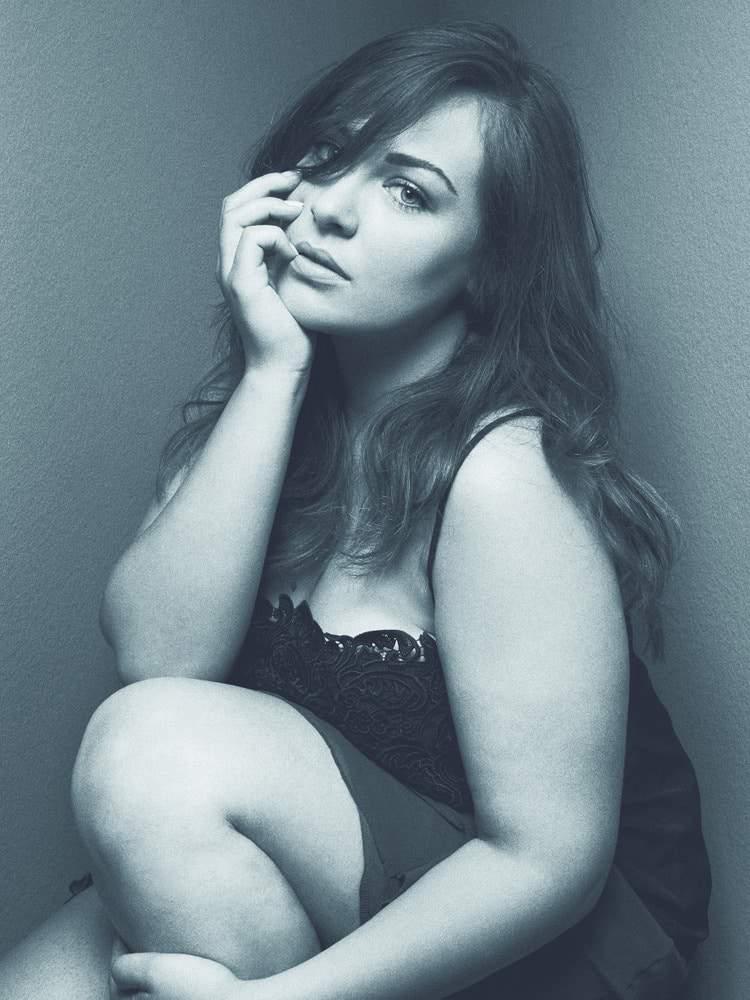 Iris Tinunin - Italy - (stylosophique.com)